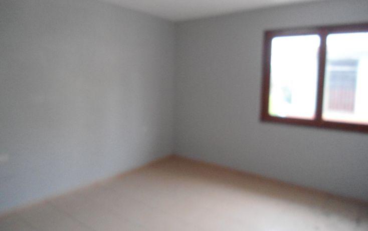 Foto de casa en venta en, coatepec centro, coatepec, veracruz, 1718826 no 06