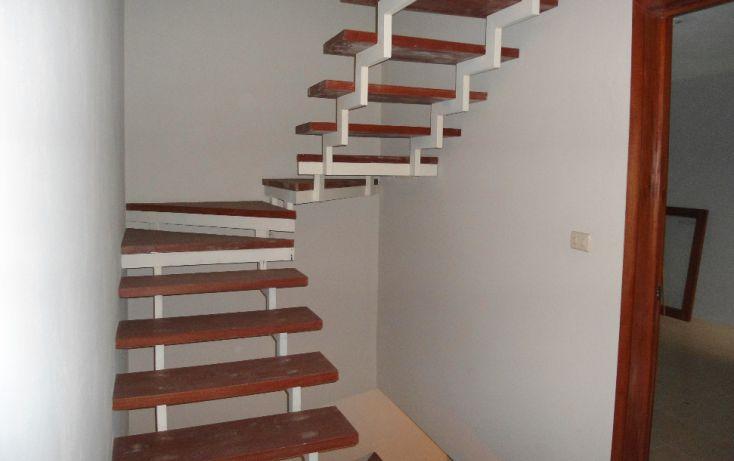 Foto de casa en venta en, coatepec centro, coatepec, veracruz, 1718826 no 11