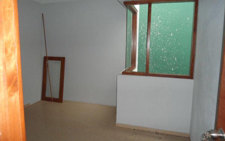 Foto de casa en venta en, coatepec centro, coatepec, veracruz, 1718826 no 12