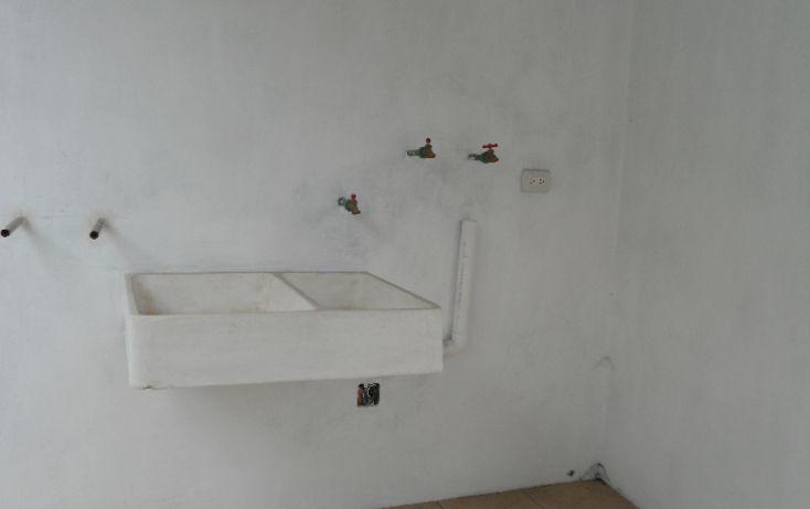 Foto de casa en venta en, coatepec centro, coatepec, veracruz, 1718826 no 16