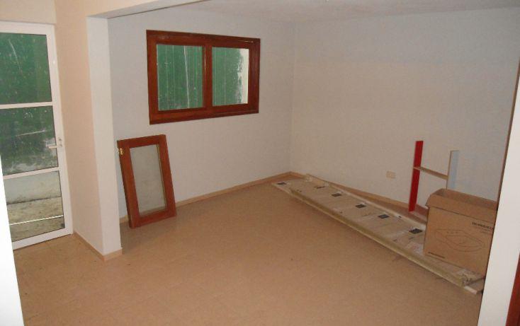 Foto de casa en venta en, coatepec centro, coatepec, veracruz, 1718826 no 20