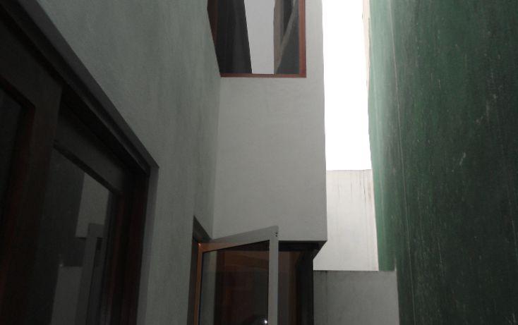Foto de casa en venta en, coatepec centro, coatepec, veracruz, 1718826 no 22