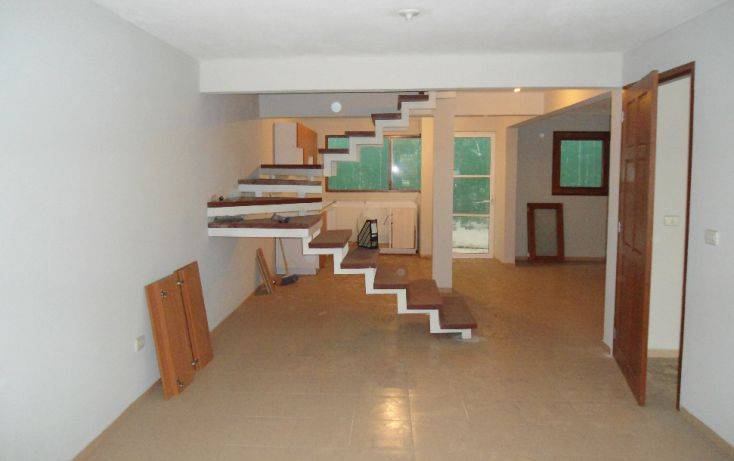 Foto de casa en venta en, coatepec centro, coatepec, veracruz, 1718826 no 23