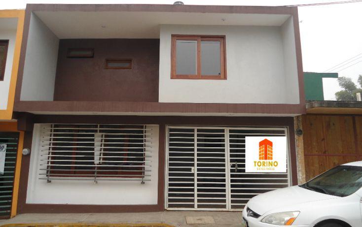 Foto de casa en venta en, coatepec centro, coatepec, veracruz, 1718826 no 25