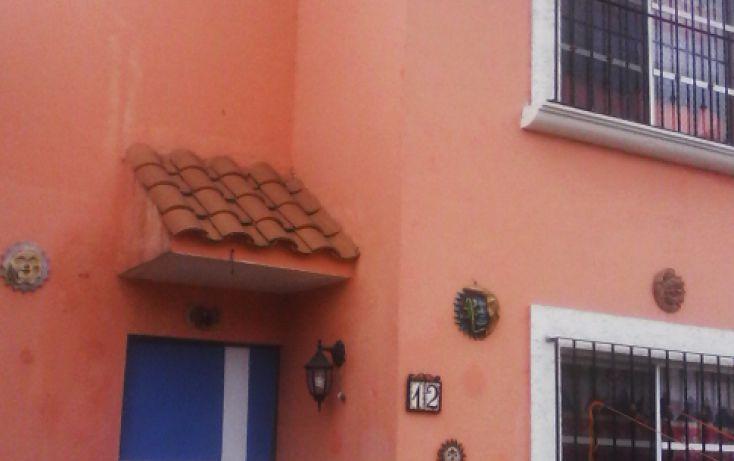 Foto de casa en venta en, coatepec centro, coatepec, veracruz, 1733136 no 02