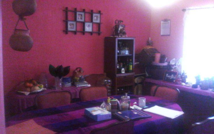 Foto de casa en venta en, coatepec centro, coatepec, veracruz, 1733136 no 05