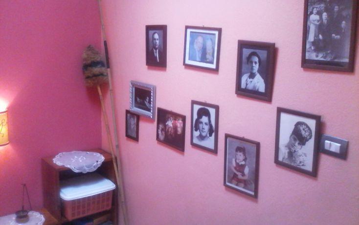 Foto de casa en venta en, coatepec centro, coatepec, veracruz, 1733136 no 08