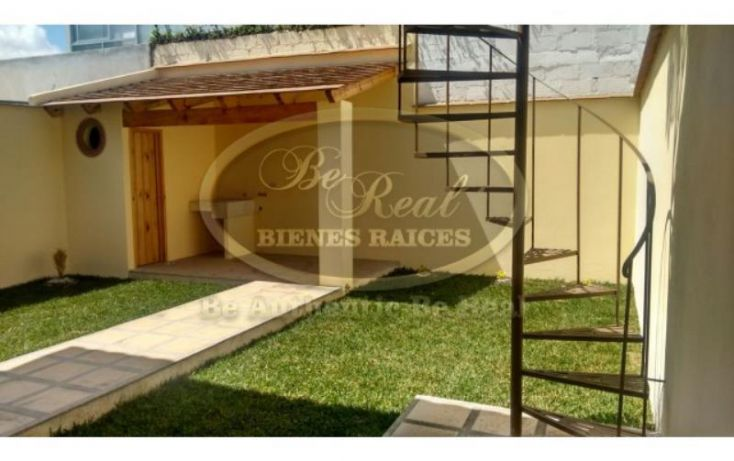 Foto de casa en venta en, coatepec centro, coatepec, veracruz, 1735340 no 04