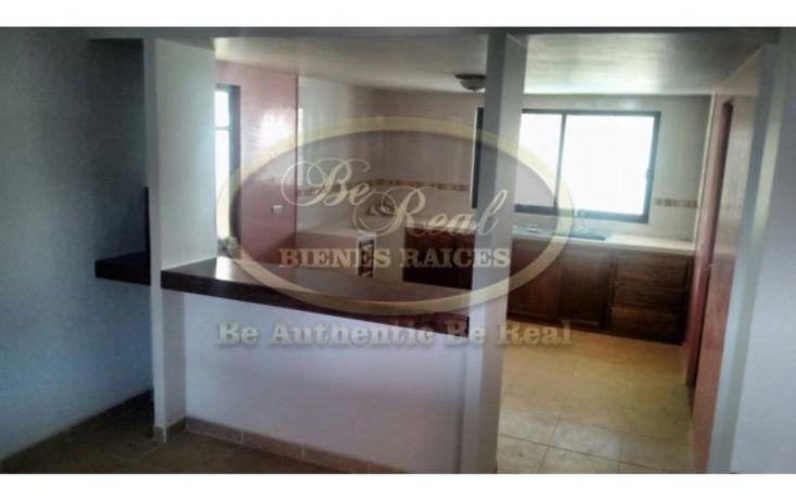 Foto de casa en venta en, coatepec centro, coatepec, veracruz, 1735340 no 05