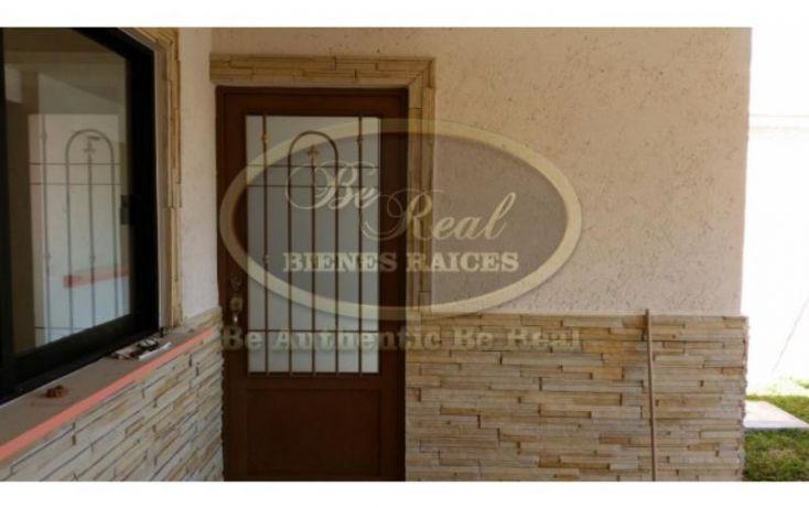 Foto de casa en venta en, coatepec centro, coatepec, veracruz, 1735340 no 06