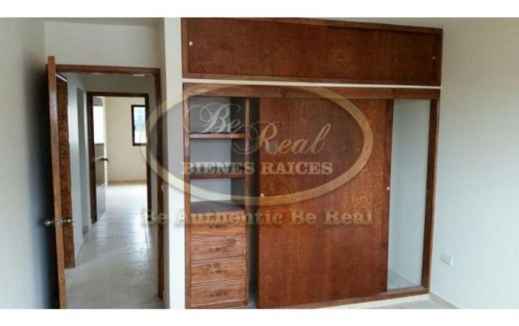 Foto de casa en venta en, coatepec centro, coatepec, veracruz, 1735340 no 07