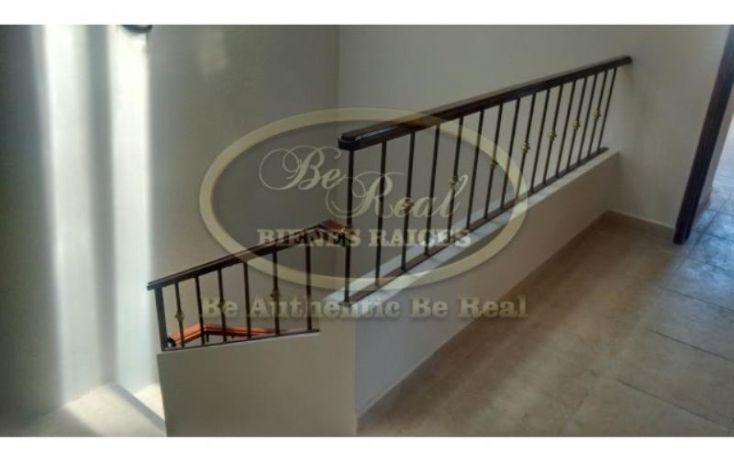 Foto de casa en venta en, coatepec centro, coatepec, veracruz, 1735340 no 08