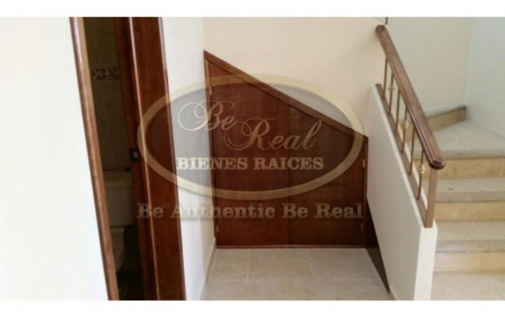 Foto de casa en venta en, coatepec centro, coatepec, veracruz, 1735340 no 09