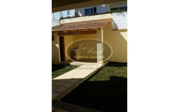 Foto de casa en venta en, coatepec centro, coatepec, veracruz, 1735340 no 10