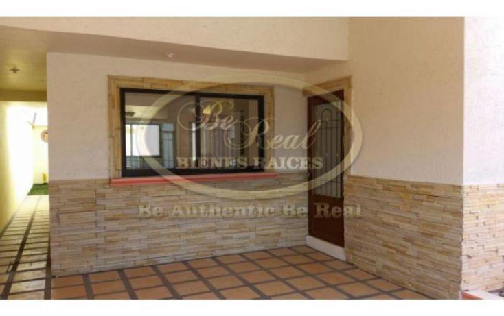Foto de casa en venta en, coatepec centro, coatepec, veracruz, 1735340 no 11