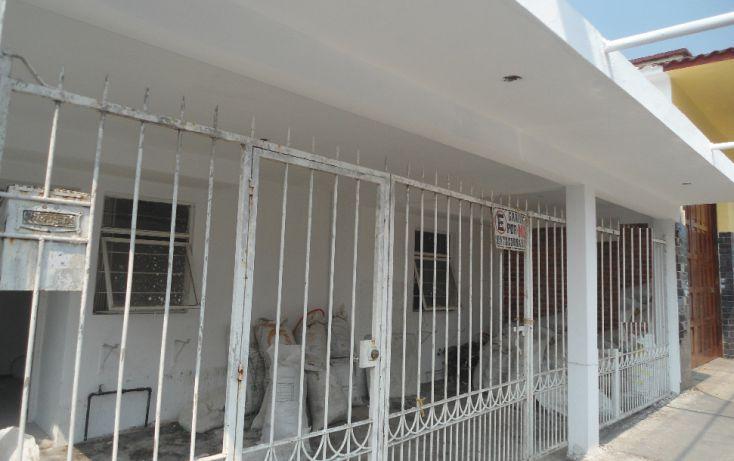 Foto de casa en venta en, coatepec centro, coatepec, veracruz, 1932054 no 02
