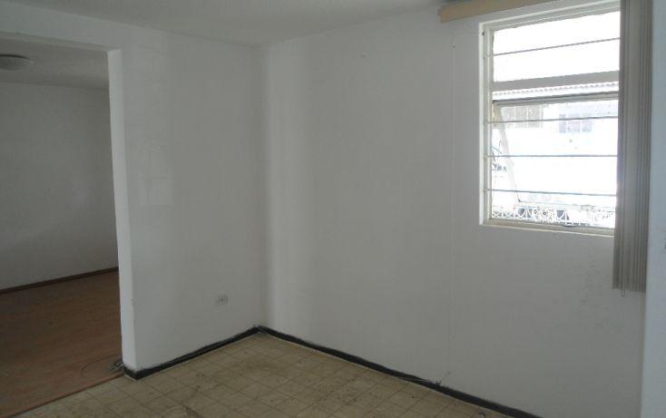 Foto de casa en venta en, coatepec centro, coatepec, veracruz, 1932054 no 05