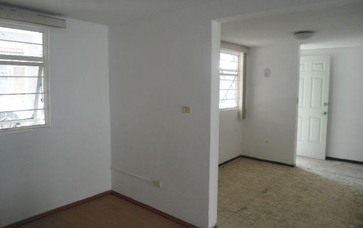 Foto de casa en venta en, coatepec centro, coatepec, veracruz, 1932054 no 06