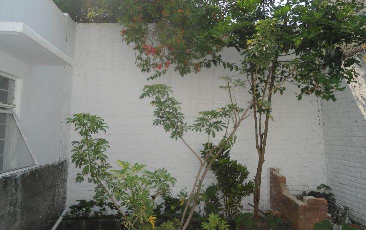 Foto de casa en venta en, coatepec centro, coatepec, veracruz, 1932054 no 13