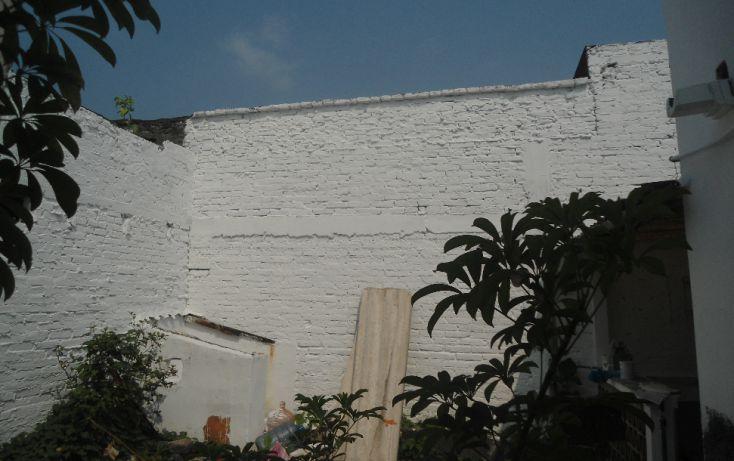 Foto de casa en venta en, coatepec centro, coatepec, veracruz, 1932054 no 14