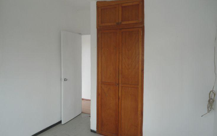 Foto de casa en venta en, coatepec centro, coatepec, veracruz, 1932054 no 22