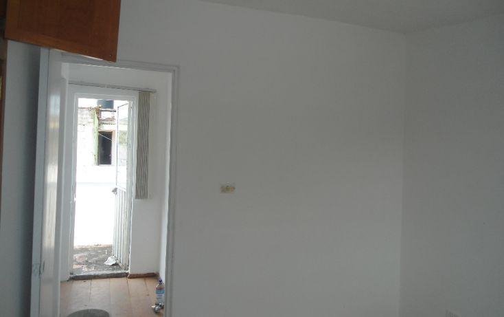 Foto de casa en venta en, coatepec centro, coatepec, veracruz, 1932054 no 24