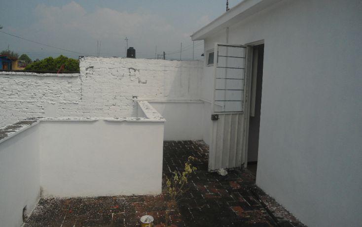 Foto de casa en venta en, coatepec centro, coatepec, veracruz, 1932054 no 26
