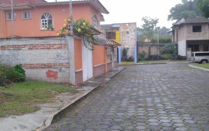 Foto de terreno habitacional en venta en, coatepec centro, coatepec, veracruz, 1956174 no 04