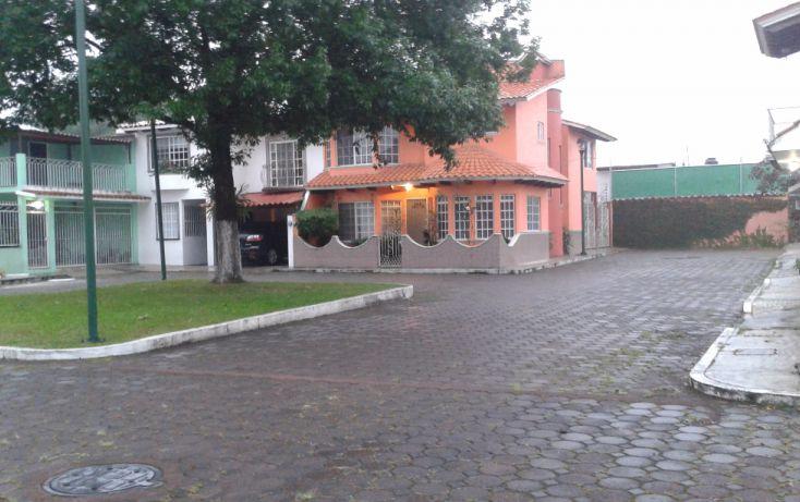 Foto de terreno habitacional en venta en, coatepec centro, coatepec, veracruz, 1956174 no 06