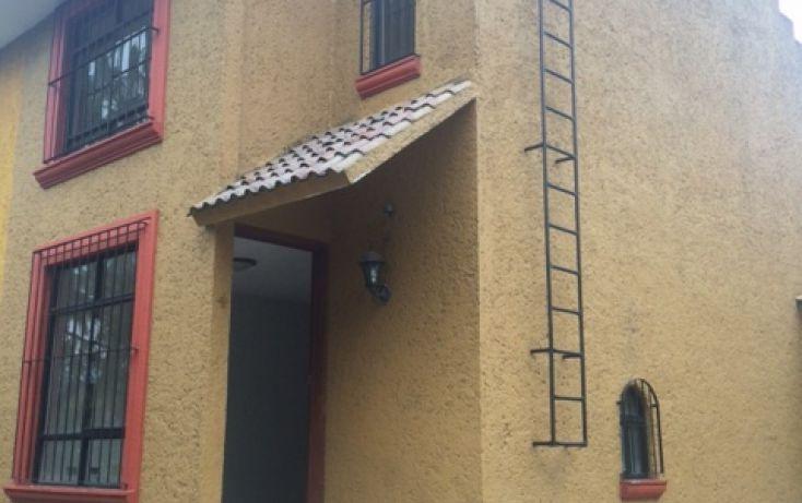 Foto de casa en renta en, coatepec centro, coatepec, veracruz, 1979264 no 01