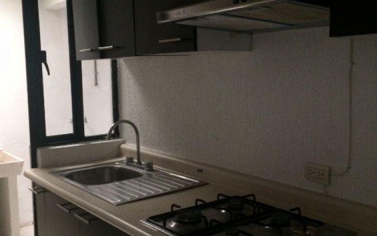 Foto de casa en renta en, coatepec centro, coatepec, veracruz, 1979264 no 03