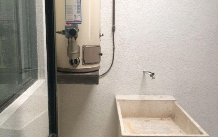 Foto de casa en renta en, coatepec centro, coatepec, veracruz, 1979264 no 05