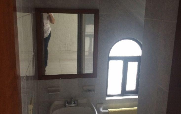 Foto de casa en renta en, coatepec centro, coatepec, veracruz, 1979264 no 06