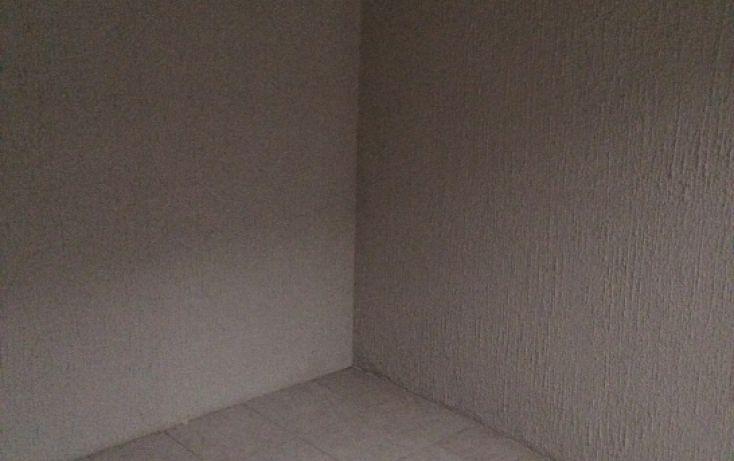 Foto de casa en renta en, coatepec centro, coatepec, veracruz, 1979264 no 07