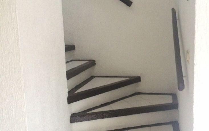 Foto de casa en renta en, coatepec centro, coatepec, veracruz, 1979264 no 08