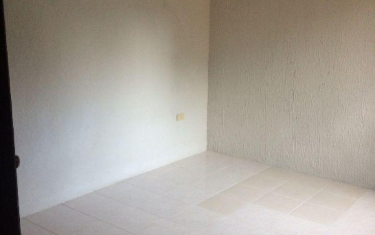 Foto de casa en renta en, coatepec centro, coatepec, veracruz, 1979264 no 09