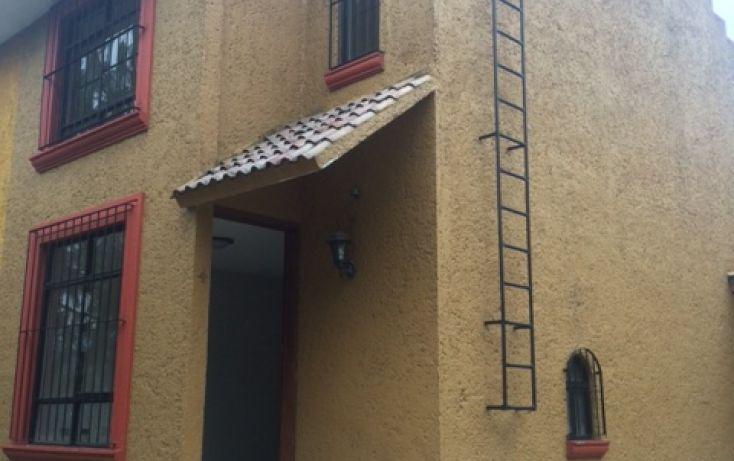 Foto de casa en renta en, coatepec centro, coatepec, veracruz, 1979264 no 17