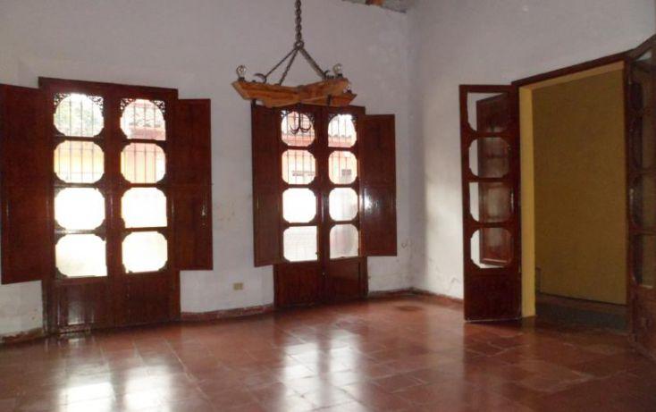 Foto de casa en venta en, coatepec centro, coatepec, veracruz, 2006540 no 02