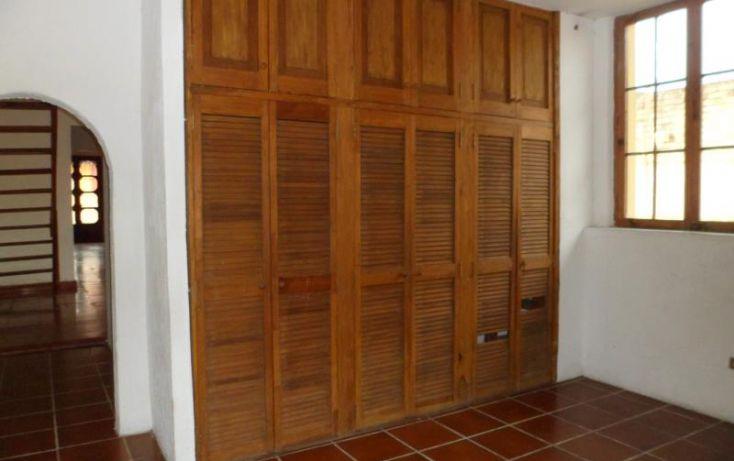 Foto de casa en venta en, coatepec centro, coatepec, veracruz, 2006540 no 06