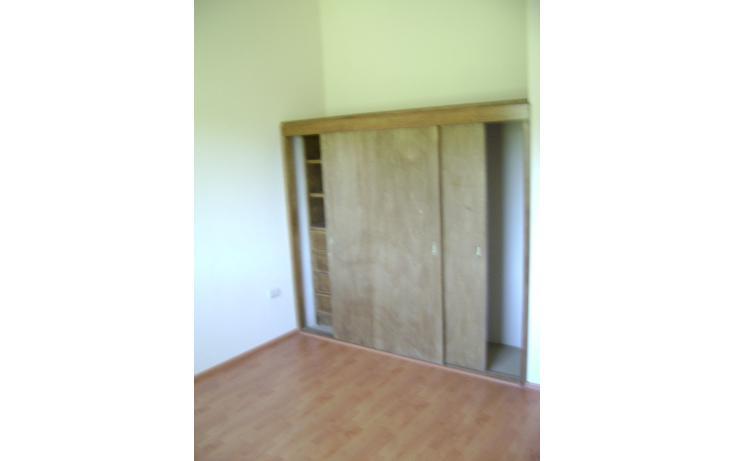 Foto de casa en venta en  , coatepec centro, coatepec, veracruz de ignacio de la llave, 1046599 No. 02