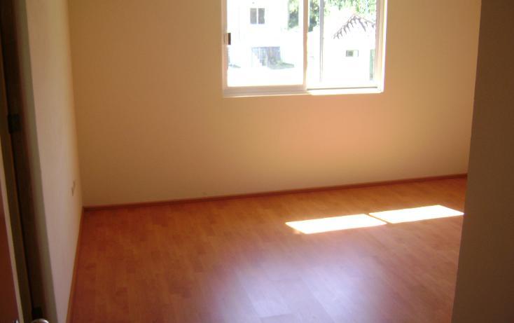 Foto de casa en venta en  , coatepec centro, coatepec, veracruz de ignacio de la llave, 1046599 No. 03