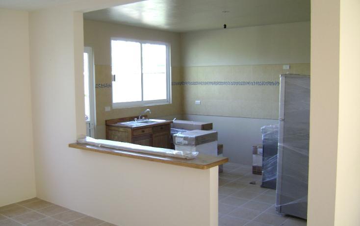 Foto de casa en venta en  , coatepec centro, coatepec, veracruz de ignacio de la llave, 1046599 No. 04