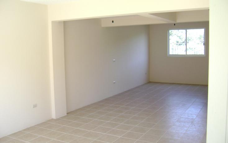 Foto de casa en venta en  , coatepec centro, coatepec, veracruz de ignacio de la llave, 1046599 No. 06
