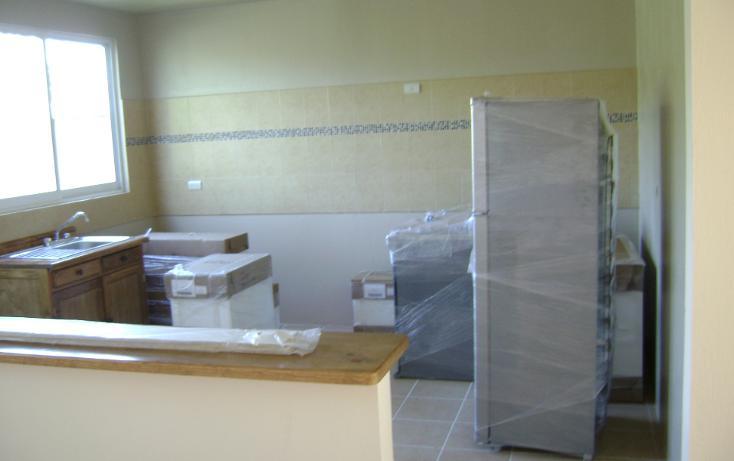 Foto de casa en venta en  , coatepec centro, coatepec, veracruz de ignacio de la llave, 1046599 No. 07