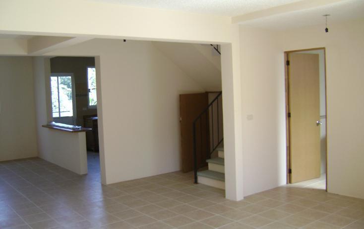 Foto de casa en venta en  , coatepec centro, coatepec, veracruz de ignacio de la llave, 1046599 No. 08