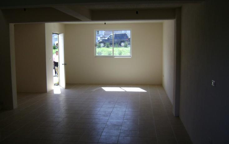 Foto de casa en venta en  , coatepec centro, coatepec, veracruz de ignacio de la llave, 1046599 No. 09