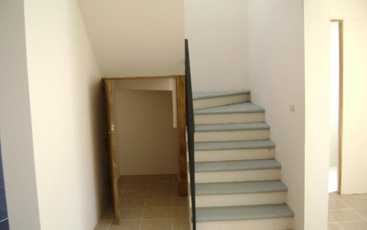 Foto de casa en venta en  , coatepec centro, coatepec, veracruz de ignacio de la llave, 1046599 No. 10