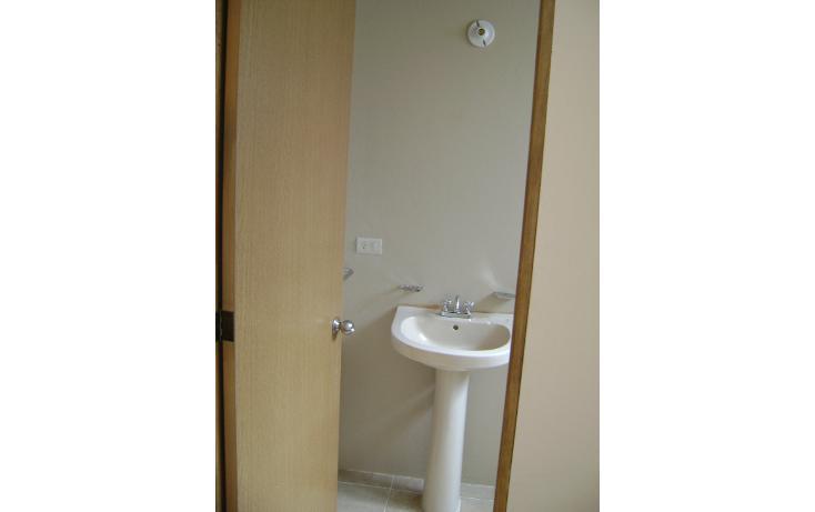 Foto de casa en venta en  , coatepec centro, coatepec, veracruz de ignacio de la llave, 1046599 No. 11