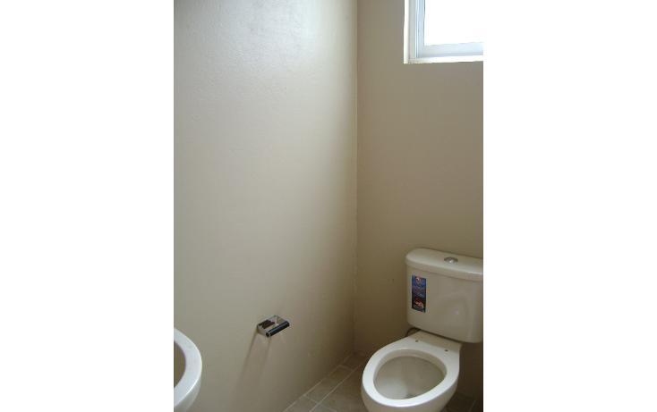 Foto de casa en venta en  , coatepec centro, coatepec, veracruz de ignacio de la llave, 1046599 No. 12