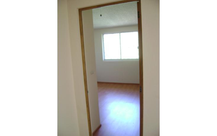 Foto de casa en venta en  , coatepec centro, coatepec, veracruz de ignacio de la llave, 1046599 No. 13